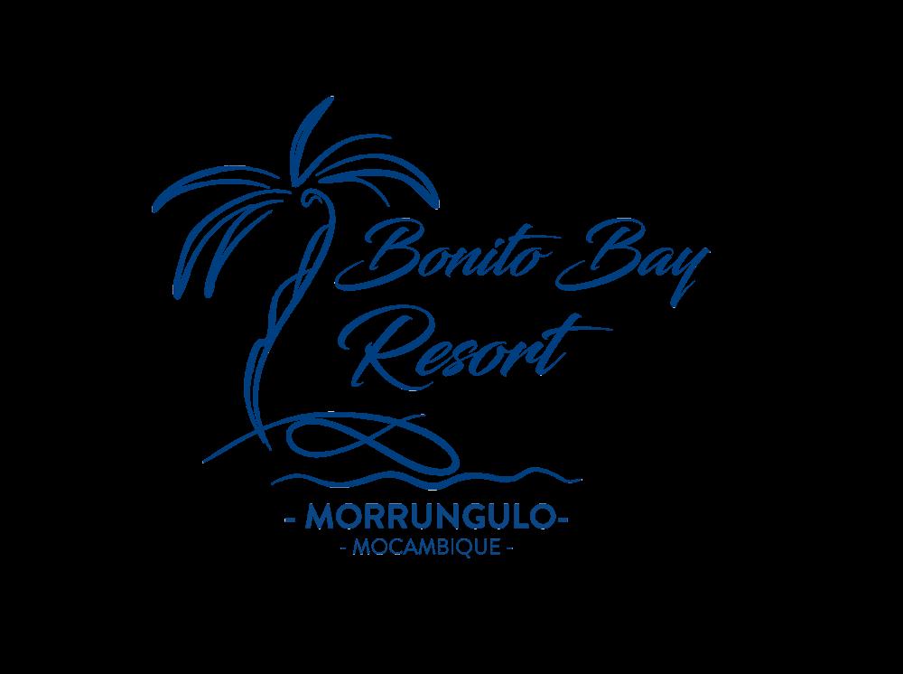 Bonito Bay