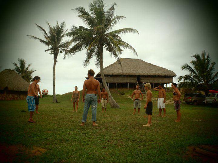 activities23