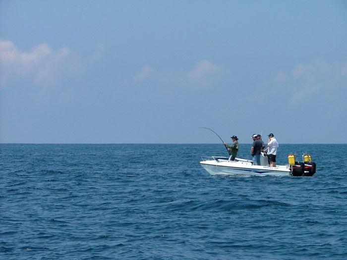 fishing19